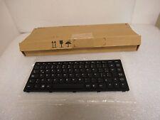 New Lenovo Spanish Teclado Español Keyboard  25205082 T3E1-LAS MP-11K96LA-6865