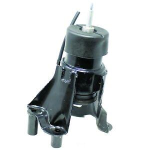 Engine Mount Rear DEA/TTPA A7391HY fits 09-14 Nissan Murano 3.5L-V6