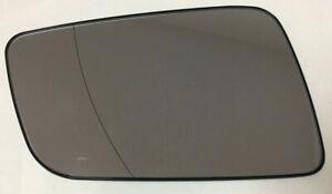 9130902, Original GM Opel, Außenspiegelglas rechts  Astra G/ Zafira A, 6428734