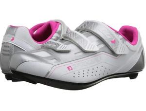 Garneau Women's Jade Cycling Shoes