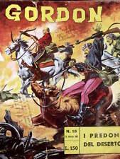 Avventure Cino e Franco - Bolo e Billy  1974 Anastatica Nerbini [C21C]