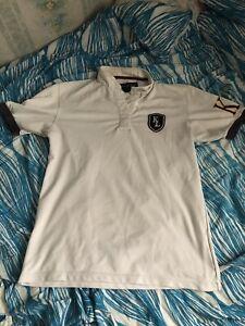 Kingsland Show Shirt Size L