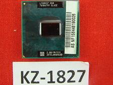 CPU Intel Celeron/M 550 2,0 GHz cache 533 FSB Socket sla2e P 478-pin kz-1827