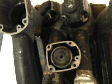 USED A01267 HOUSING CAP FOR PC BN125A BRAD NAILER-ENTIRE PICTURE NOT FOR SALE