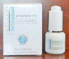 Methode Physiodermie Bioarome CN Soothing Serum 0.51 oz / 15 ml