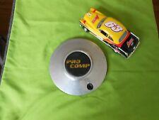 PRO COMP Aluminum Mag Custom Wheel Center Cap # CA0255