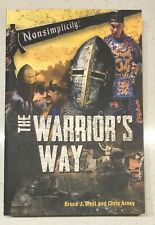 Nonsimplicity: The Warrior's Way