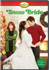 Snow Bride [New Dvd] Widescreen