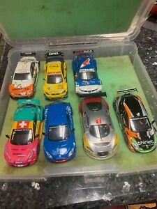 scx digital slot cars