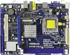 Asrock A230GC Intel Driver (2019)