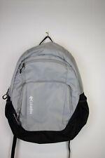 Columbia Laptop backpack - Grey - Multnomah
