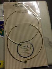 elite better beads ball   Choker necklace Beading BSD4