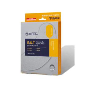 Mediheal E.G.T Essence Gel Eyefill Patch 5ea