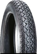 Duro HF316 Front/Rear 3.50-18 Motorcycle Tire