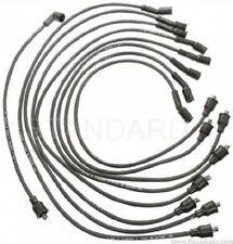 Spark Plug Wires AMC 1975 1976 1977 1978 1979 304 360 401 JEEP 304 360 401 75-91
