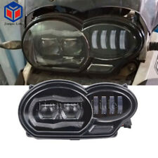 Magnet Ölablassschraube-BMW F 650 650ST 169 NEU