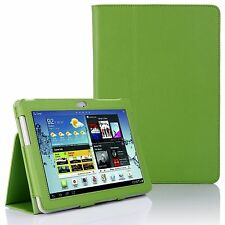 Samsung Green Tablet eBook Cases, Covers & Keyboard Folios