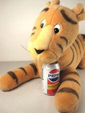 "BIG 24"" Gund Classic Winnie The Pooh TIGGER Plush Stuffed Animal Rare Disney HTF"