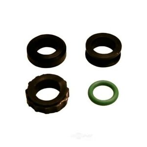 Injector Seal Kit GB Remanufacturing 8-011