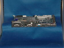 DELL Motherboard for a Pentium III Socket 370