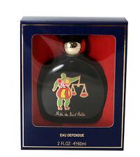 Niki De Saint Phalle For Women Eau De Toilette Spray Edition 6306 2.0 oz