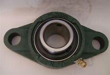 ETUCFL206 Lagergehäuse Flanschlager Lagerbock UCFL206 für 30 mm Welle