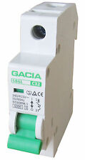 Leitungsschutzschalter SB6L 1P C32A, Sicherungsautomat MCB