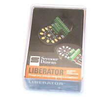 Seymour Duncan The Liberator Solderless Pickup Change System 250K Volume Pot