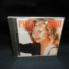 Paula Abdul ‎– Forever Your Girl  (28A)