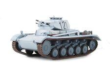 Hobby Master HG4604 1/72 Panzer II Ejército alemán, operación Barbarossa 1941