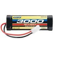 Onyx 7.2V 3000mAh Stick Standard Plug NiMH Battery ONXP5311