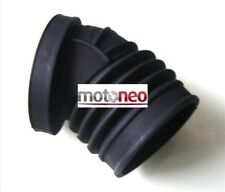 BRAND NEW AIR INTAKE BOOT PIPE BMW E36 1990-1998 2.0 2.5 2.8 Z3 1995-2003 2.8