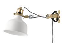 Innenraum Fürs 80eramp; Designklassiker Badezimmer Lampen Der 90er vY6bf7gy