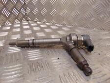 2004 MK7 Honda Civic 1.7 I-CDTI Diesel Injector X1 0445110082 4EE2