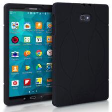 Для Samsung Galaxy Tab S3