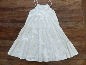 Gorgeous Girls Seed Size 10 Dress - in VGUC!