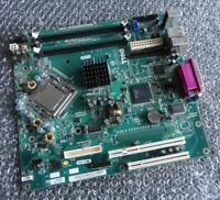 Dell Optiplex GX520 Bureau Prise 775/LGA775 Carte Mère RJ290 0RJ290