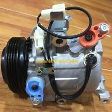 New AC Compressor 88310B1070 for Toyota Passo Daihatsu Terios Boon Sirion