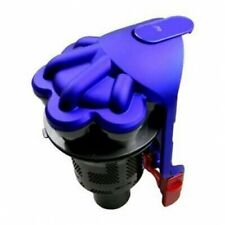Dyson Cyclone Assembly DC35 Blue 917086-16 New Genuine.