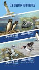NIGER 2018 Water birds s201804