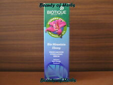 Biotique Moutain Ebony Hair Growth Serum Daily Use A++