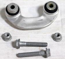 Fit 96-05 Audi Volkswagen A6 RS6 S4 S6 Passat Stabilizer Bar Link 8D0411318D NEW