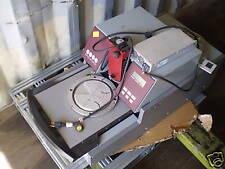 ESEC Model: 710-6-5 Wafer Mounter <