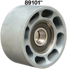 Dayco   Belt Tensioner Pulley  89101