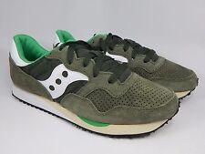 Saucony Original DXN Trainer Men's Running Shoes Sz US 9 M (D) EU 42.5 S70124-22