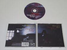 Mercury Rev / Deserter' Songs (vvr1002772) CD Album