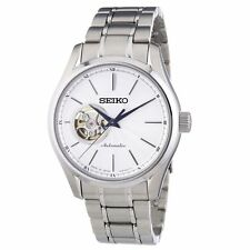 Seiko Mechanical (Automatic) Luxury Wristwatches