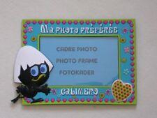 Cadre photo Caliméro Ma photo préférée
