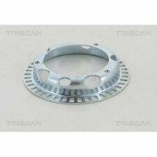 TRISCAN Sensorring, ABS 8540 29408