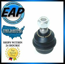 For Mercedes W116 W123 W126 Front (1) Lower Control Arm Ball Joint NEW